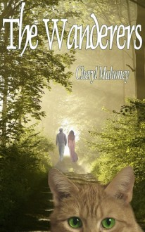 The Wanderers - Cheryl Mahoney