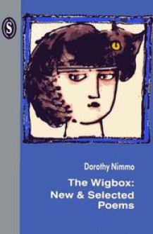 The Wigbox - Dorothy Nimmo