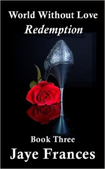 Redemption - Jaye Frances