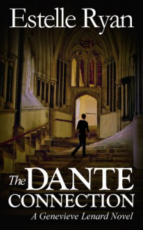The Dante Connection - Estelle Ryan