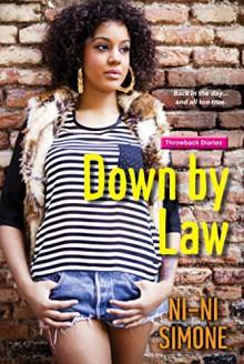 Down by Law - Ni-Ni Simone