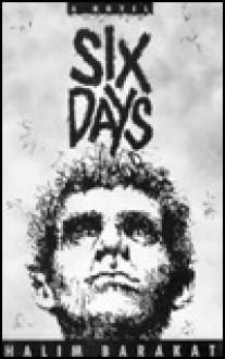 Six Days - Halim Barakat
