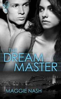 The Dream Master - Maggie Nash