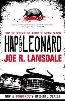 Hap and Leonard - Michael Koryta,Joe R. Lansdale