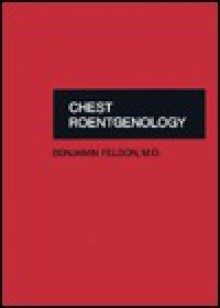 FELSON CHEST EBOOK