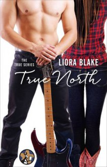 True North - Liora Blake