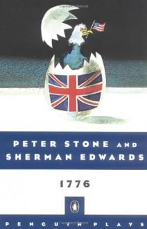 1776 - Sherman Edwards