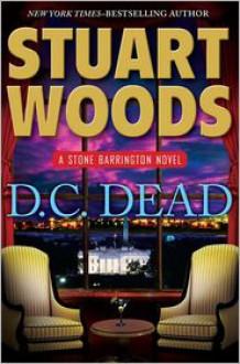 D.C. Dead - Stuart Woods