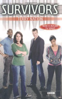 Survivors - Terry Nation