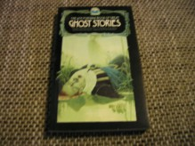 The Sixth Fontana Book Of Great Ghost Stories: 6th - H.G. Wells, Robert Aickman, Russell Kirk, Théophile Gautier, May Sinclair, Vernon Lee, George Moore, Henry S. Whitehead