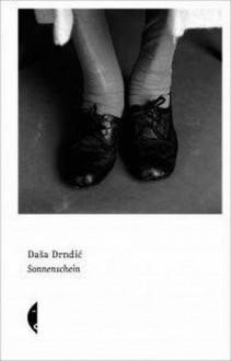 Sonnenschein - Daša Drndić