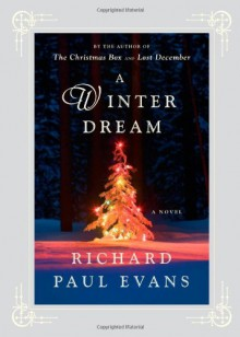 A Winter Dream - Richard Paul Evans