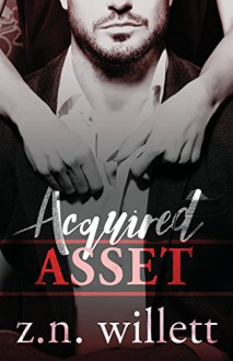 Acquired Asset - Z N Willett