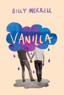 Vanilla - Billy Merrell