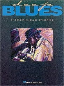 Deep Blues - Hal Leonard Publishing Company