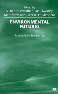 Environmental Futures - Fairweather
