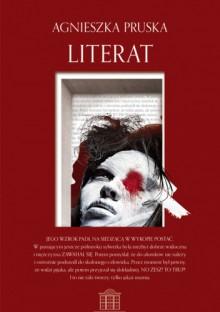 Literat - Agnieszka Pruska