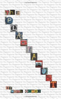 The Plagiarist - Hugh Howey