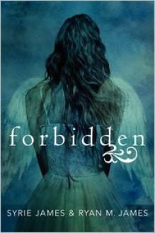 Forbidden -