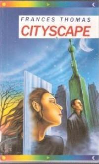 Cityscape (Teens) - Frances Thomas