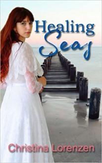Healing Seas - Christina Lorenzen