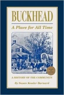 Buckhead - Susan Barnard