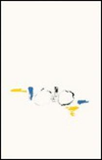 Plum Poems (Jargon ; 78) - Ross Feld