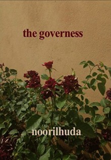 the governess - noorilhuda