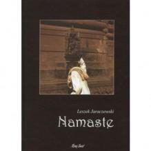 Namaste -