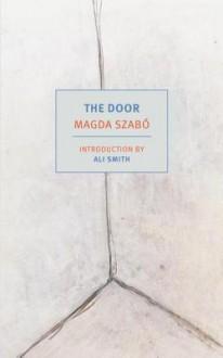 The Door - Magda Szabó, Len Rix