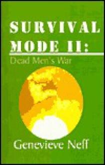 Survival Mode - Genevieve Neff
