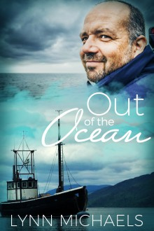 Out of the Ocean - Lynn Michaels (GLBT)