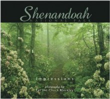 Shenandoah Nat'l Park Impressions - Pat Blackley