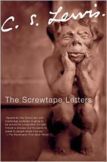 Screwtape Letters -