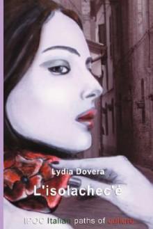 L'Isolachec'e - Lydia Dovera