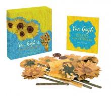 Van Gogh's Sunflowers In-a-Box: Build Your Own Multi-dimensional Masterpiece! - Sam Ita, Wendy L. Ciarci Jackson