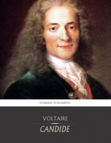 Candide - Voltaire, H. Morley