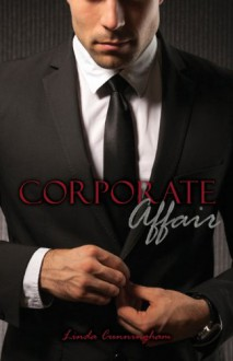 Corporate Affair - Linda Cunningham