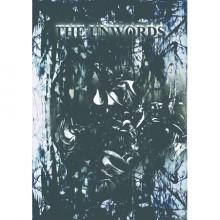 The Unwords - Non Nomen
