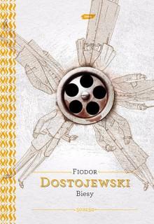 Biesy - Fyodor Dostoyevsky, Adam Pomorski
