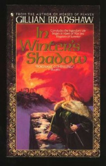 In Winter's Shadow - Gillian Bradshaw