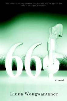 666 - Linna Wongwantanee
