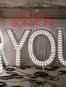 Monica Bonvicini - Monica Bonvicini