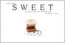 Small Things Sweet - Alan Battman Batt