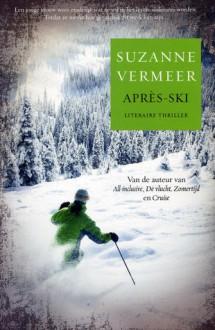 Après-ski - Suzanne Vermeer
