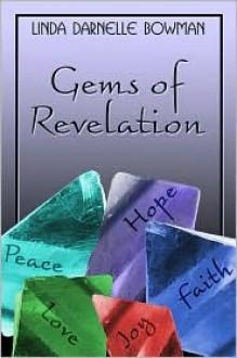 Gems of Revelation - Linda Bowman
