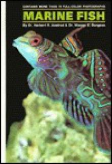 Marine Fishes(oop) - Herbert R. Axelrod