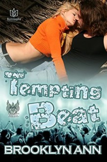 Tempting Beat - Brooklyn Ann