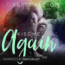 Kiss Me Again - Roy Calley,Garrett Leigh