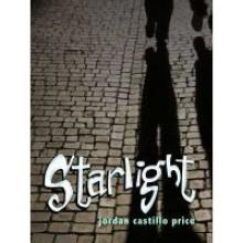 Starlight - Jordan Castillo Price